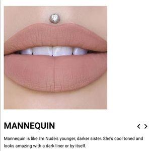 NWT Jeffree Star Cosmetics Liquid Lipstick